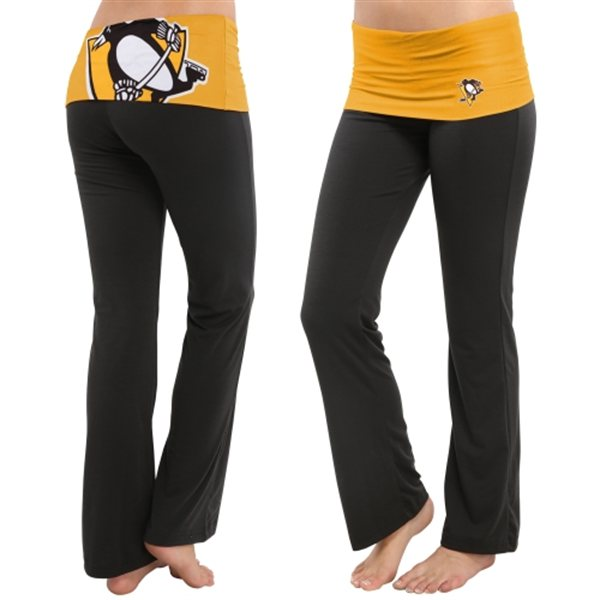 Women's Penguins Sublime Pants